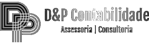 D&P Contabilidade